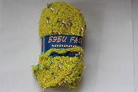 Детская мягкая пряжа для ручного вязания