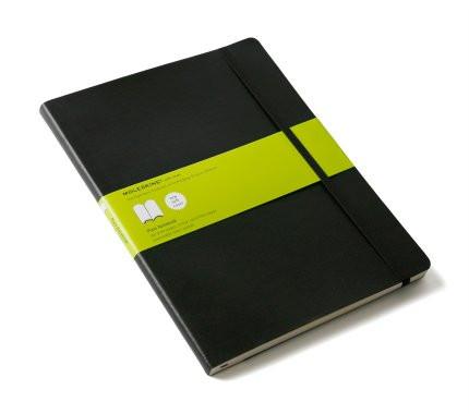 купить личный дневник с чистыми листами
