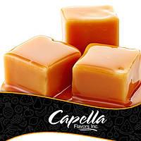 Ароматизатор Capella Caramel (Карамель)  5 мл