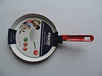 Сковородка FRICO FRU-123, 24см блины