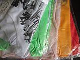 Красивые летние футболки из легкой ткани., фото 5