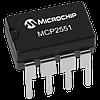 Микросхема MCP2515-I/S