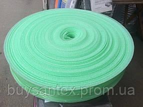 Демпферная лента 6 мм (50 метров рулон)