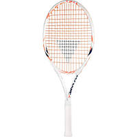 Ракетка для большого тенниса Tecnifibre Rebound 25 (2017) (14rebo257e)