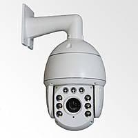 Видеокамера VLC-D1920Z20-IR120i