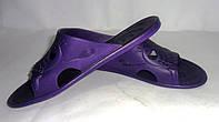 Шлепанцы тонкие для бассейна, фото 1