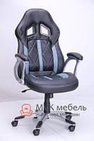 Кресло Райдер (мех. TL) (кожзам PU)