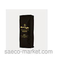 Кофе молотый Ricco Coffee Super Aroma Black 500 гр