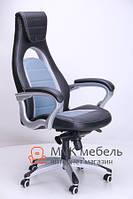 Кресло Визион (мех. TL) (кожзам PU)