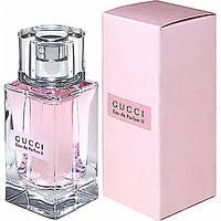 Жіноча парфумована вода Gucci Eau De Parfum 2 30ml
