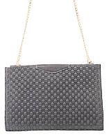 Стильная небольшая женская сумка Б/Н art. 216-1, фото 1