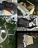 Установка подогрев сидений на автомобиль Geely Emgrand тел +7 978 854 54 70 и 095-674-09-28  Симферополь Феодосия и Крым