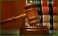 Закони України 2016 – останні видання