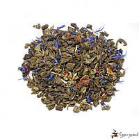 Зеленый чай AssorTea «Граф Монте Кристо»