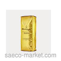 Кофе молотый Ricco Coffee Crema Aroma Italiano 500 гр