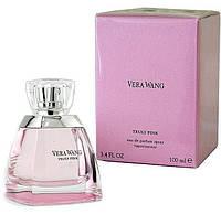 Женская парфюмированная вода Vera Wang (Вера Вонг)
