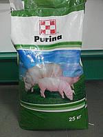 20092 Добавка білково-мінерально-вітамінна для відгодівлі свиноматок Turbo 25кг