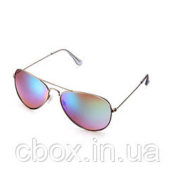 Солнцезащитные очки Тропический рай, Avon Tropical Escape, 20644
