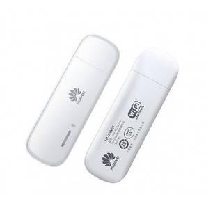 "Комплект 3G Интертелеком  ""Для дачи"" до 14.7 Мб/с (Huawei EC315 + антенна 17 дБ), фото 2"