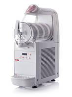 Аппарат для мягкого мороженого MINIGEL 1 Ugolini