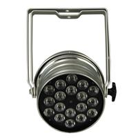 BM018A-24*8W (LED PAR 64)