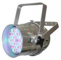 BM018A-36*8W (LED PAR64)