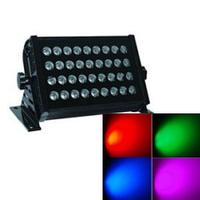 BMHD220 LED