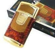 Мужская бритва компактная Shaver RSCW-6900