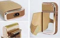 Мужская бритва компактная Shaver RSCW-v2