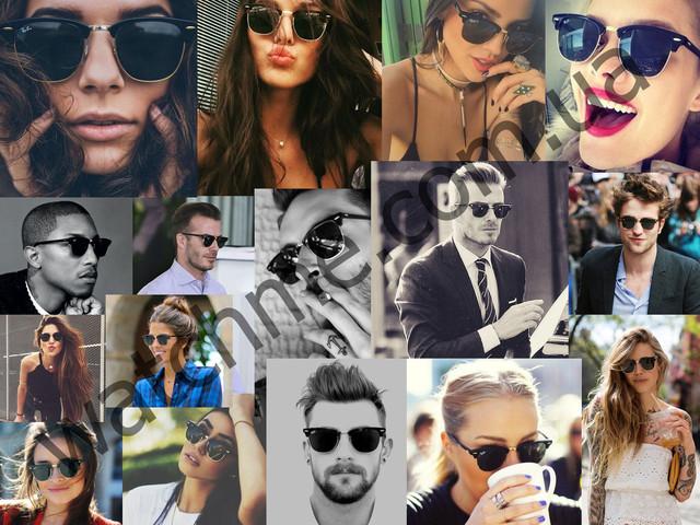 56bcc8fd7948 В 21 веке солнцезащитные очки больше не воспринимают как необходимость. Они  стали стильным и необычным аксессуаром. Разнообразие моделей впечатляют и  очень ...