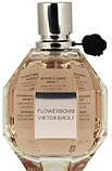 Женская оригинальная парфюмированая вода VICTOR & ROLF Flowerbomb de Paris 100ml  NNR ORGAP /0-011, фото 2