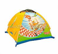 Палатка детская игровая «Летачки» HF028