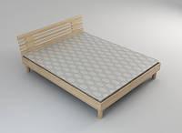 Кровать Летта Клер