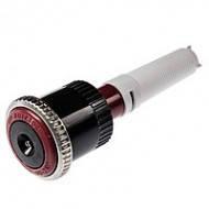 Форсунка для полива полосой MP Rotator MP SS530