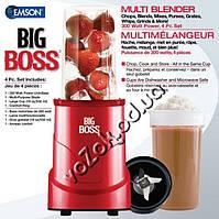 Мульти блендер Big Boss (Биг Босс)