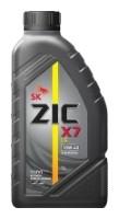 ZIC X7 10w40 1l