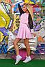 Расклешенная юбка | 1226 sk, фото 3