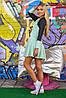 Расклешенная юбка | 1226 sk, фото 5