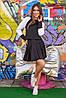 Расклешенная юбка | 1226 sk, фото 6