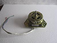Мотор стиральной машины Delfa, фото 1