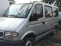 Авто на запчастини Fiat Scudo 2.0HDI 08-