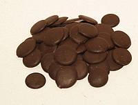 "Шоколад чёрный ""Natra Cacao"", 70 % какао 1 кг"