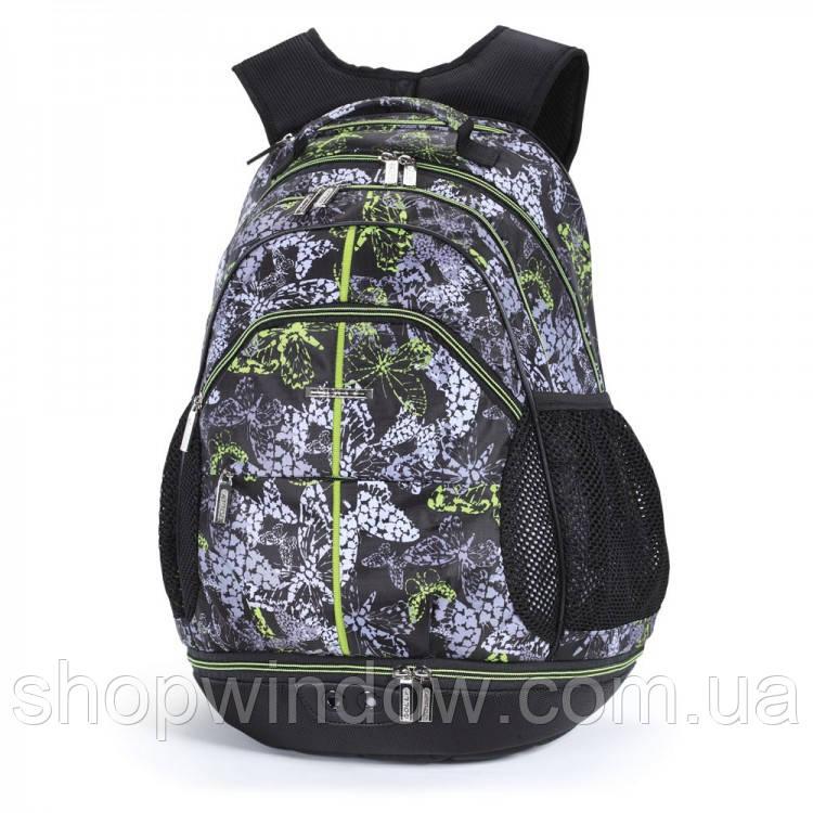 fb40e1fed611 Рюкзак молодежный. Модный рюкзак. Городской рюкзак. Ультрамодный, городской  рюкзак. Рюкзак.