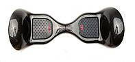 Гироборд GTF Allroad Edition Carbon Gloss Bluetooth (Оригинал )
