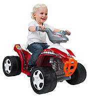 Детский квадроцикл QUAD 82