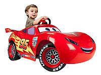 Детский электромобиль LIGHTNING MCQUEEN
