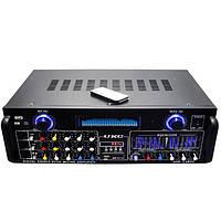 Аудио Усилитель звука AVR X 1800