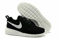Мужские кроссовки Nike Air Max и Roshe Run