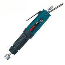 Пневматический динамометрический прямой гайковерт Bosch 1/4'', 0607460001