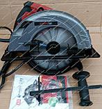 Пила дисковая ИЖМАШ SС-2900, фото 3